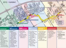 Las Vegas Motor Speedway Map by Las Vegas Maps Downtown Map Of Las Vegas Strip And Downtown