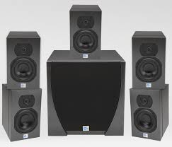 home theater systems los angeles blue sky