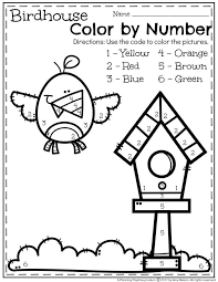 629 spring activities kids images spring