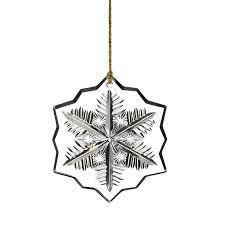 decorating waterford ornament hangers waterford ornaments