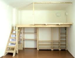 how to build a bedroom how to build a bedroom pretty looking mezzanine bedroom design