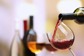 5 great wine pairings for thanksgiving dinner the wishistry