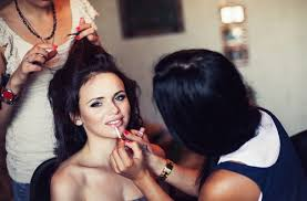 I Need A Makeup Artist For My Wedding 10 Questions To Ask Your Makeup Artist At The Popxo Com
