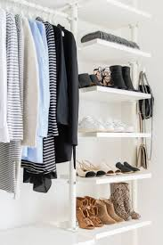 Wardrobe by 25 Best Wardrobe Closet Ideas On Pinterest Closet Building A