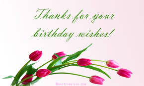 birthday wishes free birthday ecards greeting cards 123