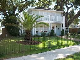 the gulf breeze tree house pet friendly w vrbo