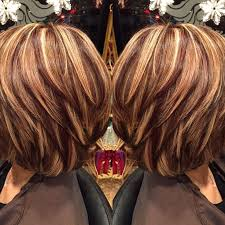 best 25 fall hair highlights ideas on pinterest bayalage fall