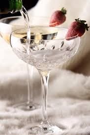 retro martini glass best 25 prosecco saucers ideas on pinterest champagne glass
