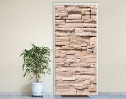100 stone wall murals rasch factory stone pattern brick stone wall murals brick wall door murals ideas for your feature door
