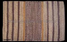 shri gokulesh exports hemp sisal rugs manufacturer exporter india