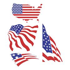 Us Flag Vector Free Download The Empire Strikes Back U2014 Worldvectorlogo