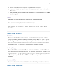 cheap masters essay on hacking free lesson plans for research