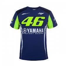 yamaha motocross gear online get cheap yamaha jersey aliexpress com alibaba group