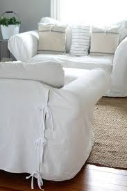 How To Make Chair Covers Sofa Seat Covers With Zipper Centerfieldbar Com