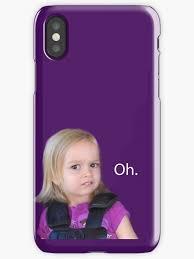 Meme Iphone 5 Case - chloe meme iphone5 case iphone cases skins by wesleygroenland