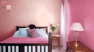 bedroom awesome asian paints for bedrooms colour color