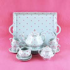 little tea table set 45 best our tea parties images on pinterest tea parties table