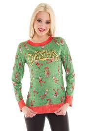 santa sweater mens santa sweater 115911