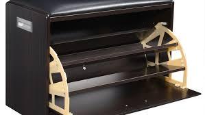 bench finest ottoman storage bench online attractive modern