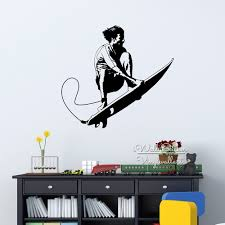 sports nursery wall decor palmyralibrary org