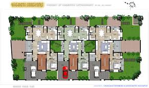 uk house designs and floor plans escortsea