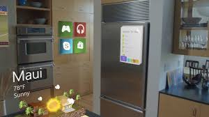 3d home design microsoft windows microsoft is going beyond virtual reality with windows holographic bgr
