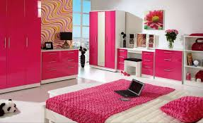 pink and purple girls bedding bedroom room ideas for master bedroom youth bedroom ideas