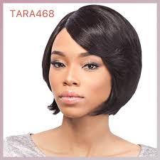 velvet remi tara 246 bob hairstyle 21 best hair weave closure images on pinterest beach waves