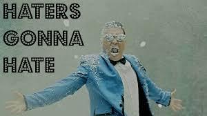 Gangnam Style Meme - 28 funniest reactions to gangnam style smosh