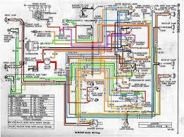 2007 dodge ram wiring diagram dodge radio wiring diagram dodge ram