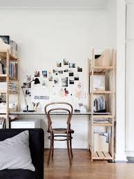 Desk Ideas For Bedroom Best 25 Bookshelf Desk Ideas On Pinterest Ikea Desk Top Desk