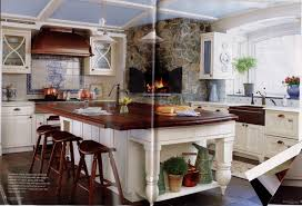 Better Homes And Gardens Kitchen Ideas Better Homes And Gardens Kitchen Ideas Garagedoorsdenver Co