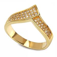 girls rings beautiful images Uuu beautiful gold rings for girls with price outlet ksvhs jewellery jpg