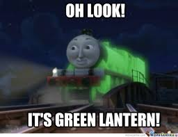 Henry Meme - glowing henry meme by 736berkshire on deviantart