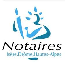 chambre des notaires 38 notaire com notairecom