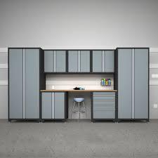shelves amazing lowes storage racks 18 inch wide shelving unit