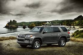 2008 toyota 4runner sport edition reviews 2013 toyota 4runner reviews and rating motor trend