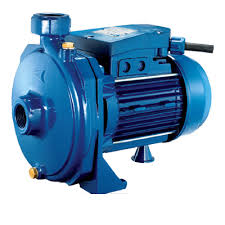 nocchi cm 90 22 u0026 100 36 pumps horizontal single stage centrifugal