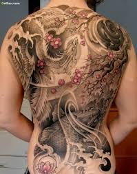 body women tattoos tattoofanblog