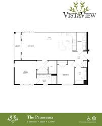 apartments in frederick md vistaview apartment homes of whittier