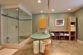 pool bathroom ideas classic british style bathroom design ideas 1526