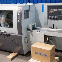 Used Woodworking Machinery For Sale In Germany by Wood Planer For Sale Used Industrial Planing Machines In Uk U0026 Eu