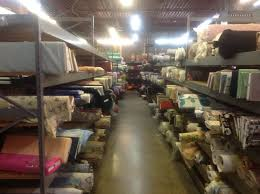 Upholstery Shop Dallas Fabric Shopping In The Warehouse District Of Dallas Tx Sewsnbows