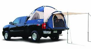 Truck Bed Tent Amazon Com Sportz Truck Tent Iii Mid Size 5 5 Feet Sports