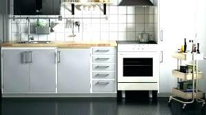 ikea ustensiles cuisine accessoires de cuisine ikea cuisine en inox ikea accessoire cuisine