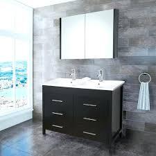 48 In Bathroom Vanity With Top 48 White Bathroom Vanity Cabinet Musicalpassion Club