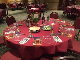 passover seder set community invited to celebrate passover seder on friday