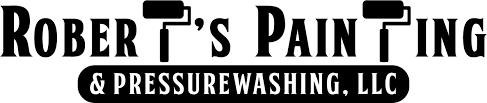 Pressure Washing Estimate by Get An Estimate Robert S Painting Pressure Washing In Ocala