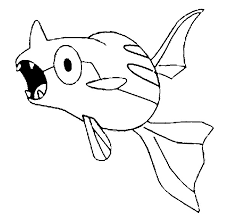 pokemon coloring pages togepi coloring pages pokemon remoraid drawings pokemon