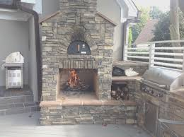how to build an outdoor fireplace cheap how to build outdoor
